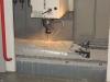 CNC Frezování 02