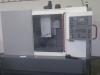 CNC Frezování 03