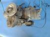 Konstrukcni činnost Obor spalovacích motorů 02